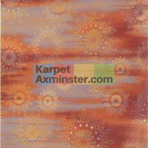 Desain Karpet Axminster SH0869-30K