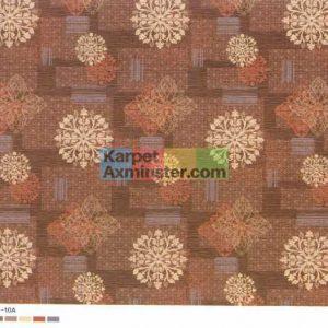 Desain Karpet Axminster SH0871-10A