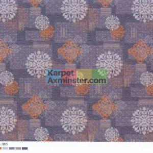 Desain Karpet Axminster SH0871-38D