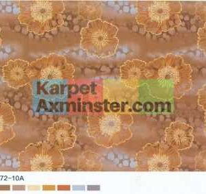 Desain Karpet Axminster SH0872-10A