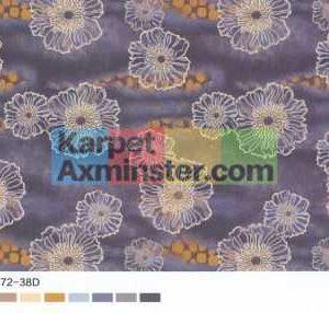 Desain Karpet Axminster SH0872-38D