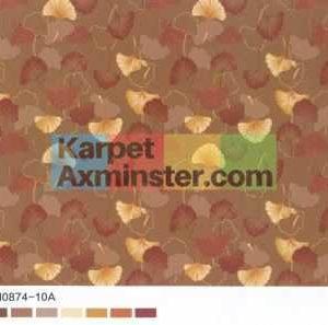 Desain Karpet Axminster SH0874-10A