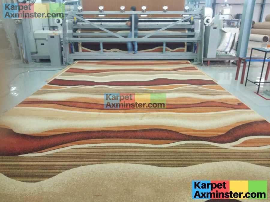 produksi karpet axminster pekalongan hotel nirwana
